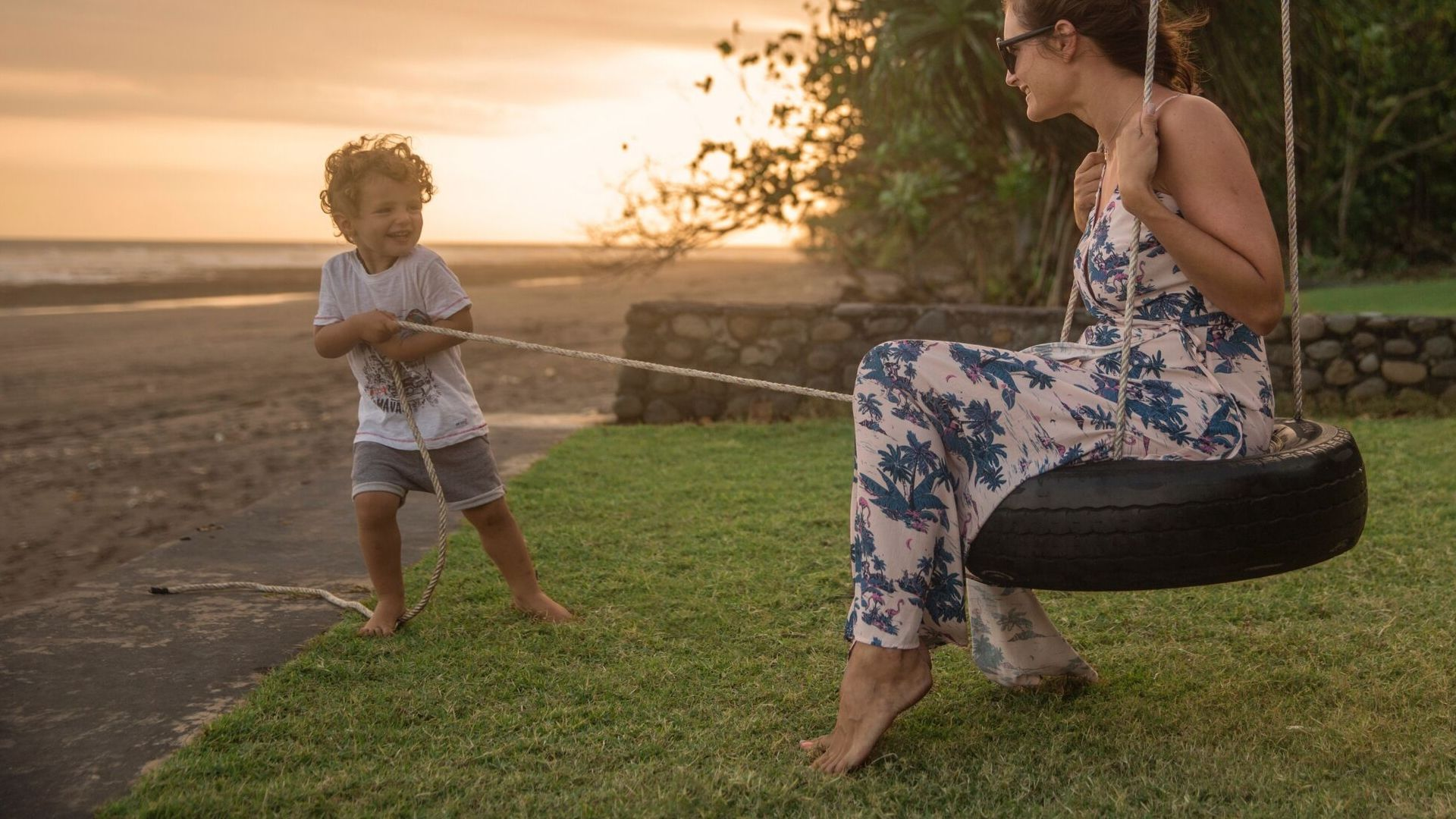 10 Signs You're Mastering Motherhood (Even If You Feel Like You're Failing) 1