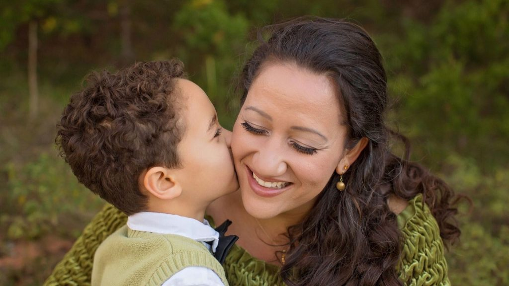 How to Get your Child To Open Up - With the 5 Simple Tips For Getting Kids To Talk 28