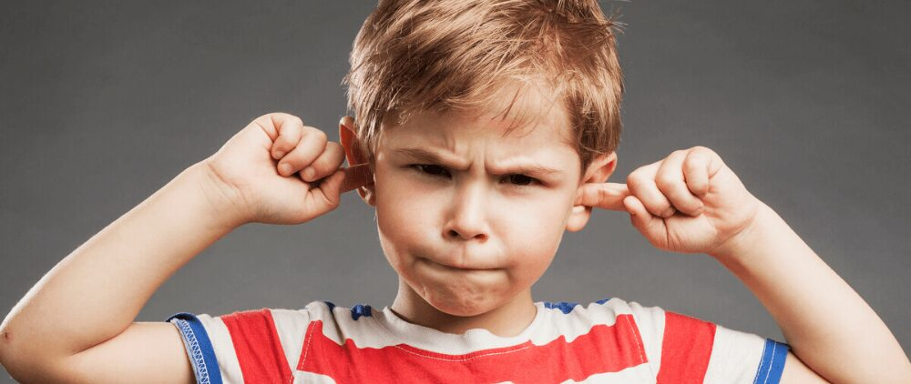 Children Who Listen Have Parents Who Do These Things