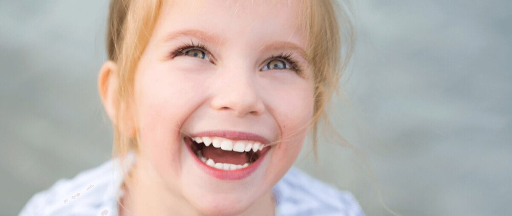 9 Things That Kids Remember From Childhood (Creating Memories That Last)