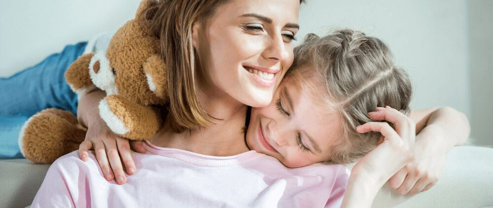 What are the 4 types of Parenting Styles?