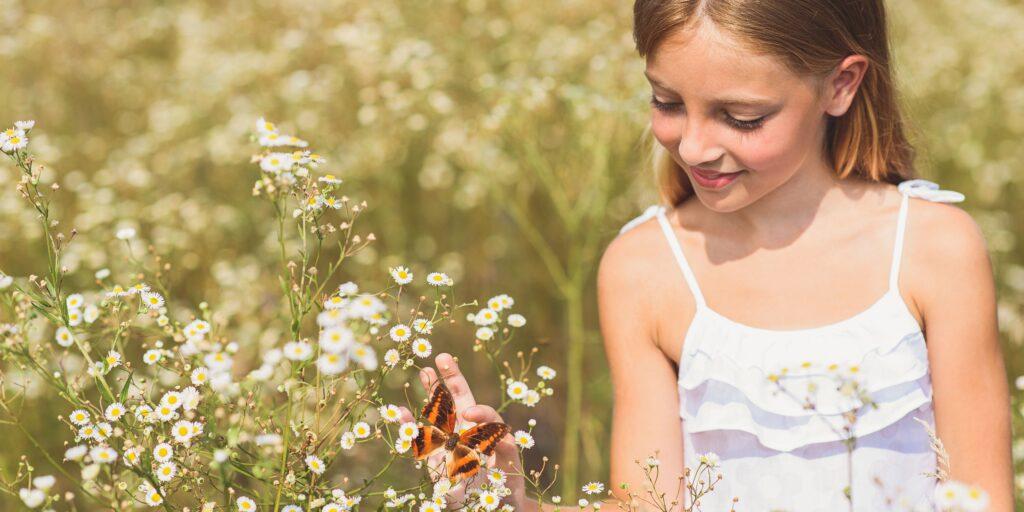 Teaching Gratitude To Unappreciative Kids 1