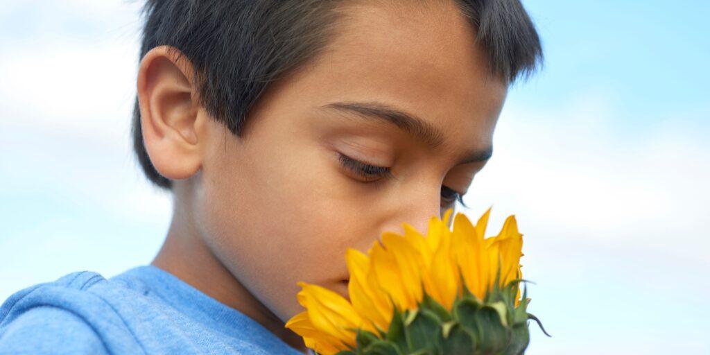 Teaching Gratitude To Unappreciative Kids 3