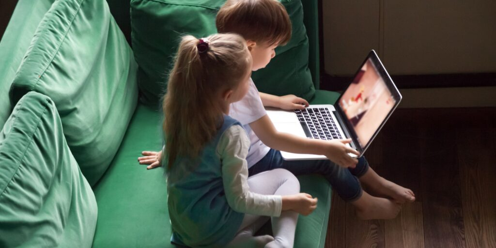 Absolute Best Educational YouTube Channels for Toddlers And Kids