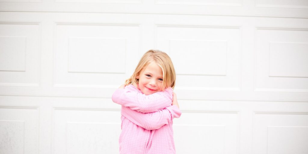 7 Guaranteed Ways to Raise A Confident Daughter 1