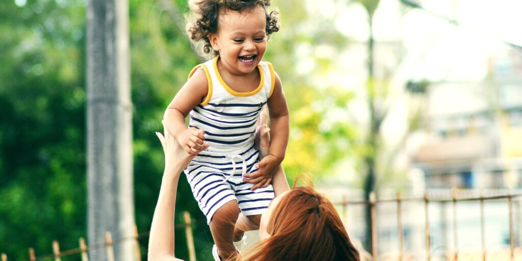The Hypothesis of Differential Susceptibility and the Effects of Parenting