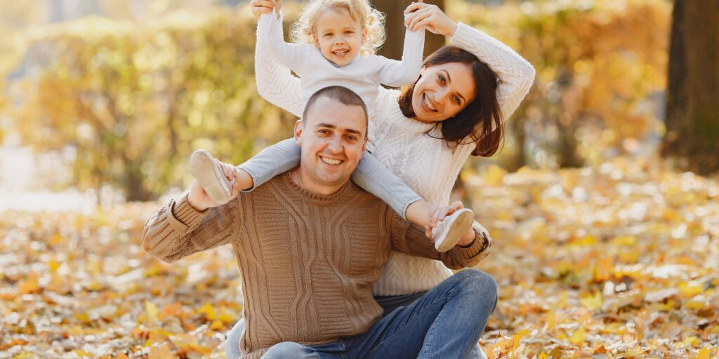 Family Ritual Ideas You Need To Know