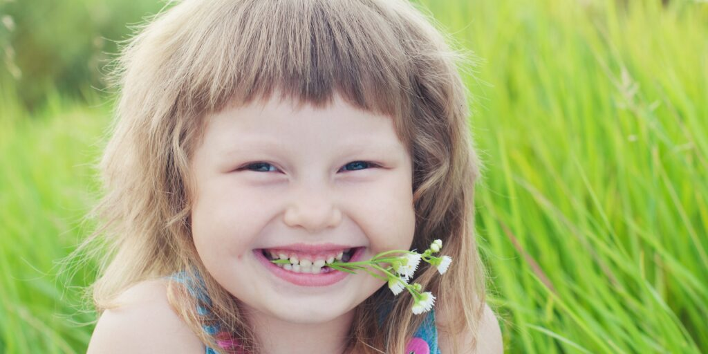 How You Can Encourage a Growth Mindset in Kids 2