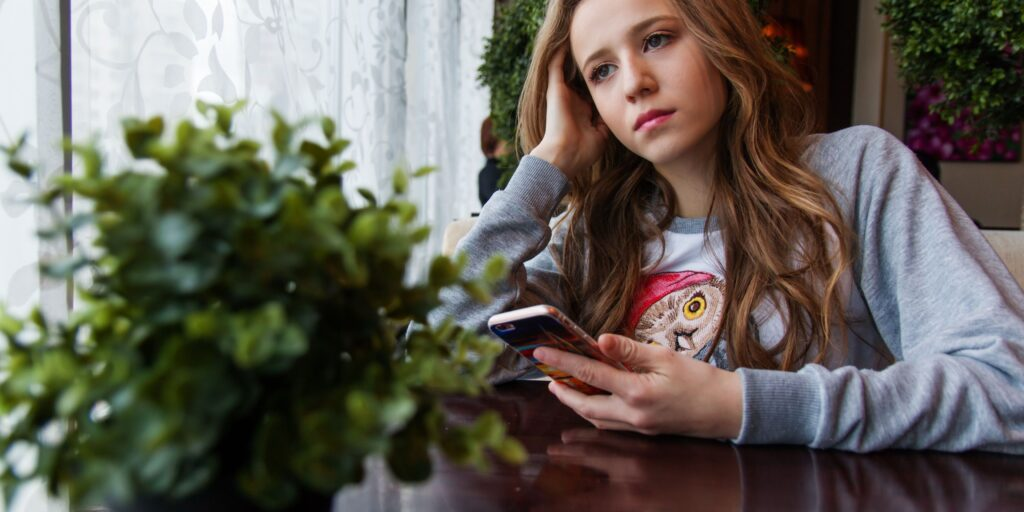 Is Entitlement Just a Stage for Demanding Kids and Teens?