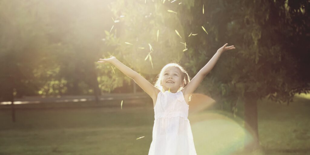 Nurture The Success Of Your Child With These Tools