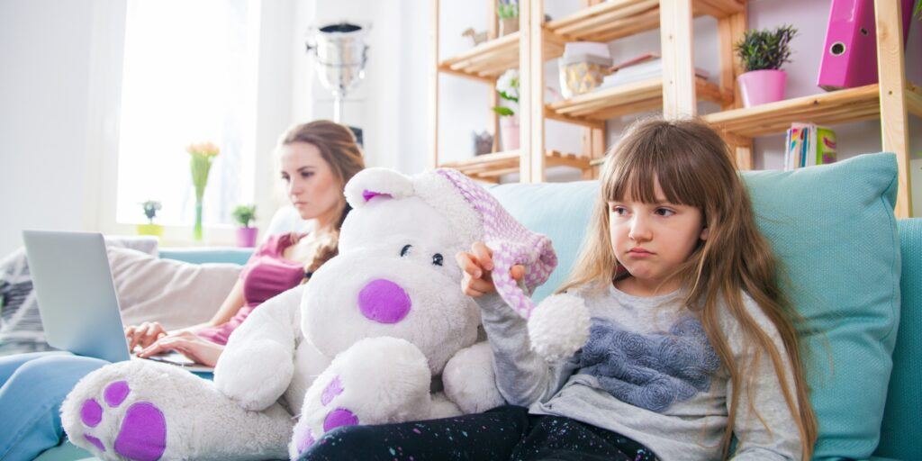 Permissive Parenting – Why Is Indulgent Parenting Harmful to Your Child?