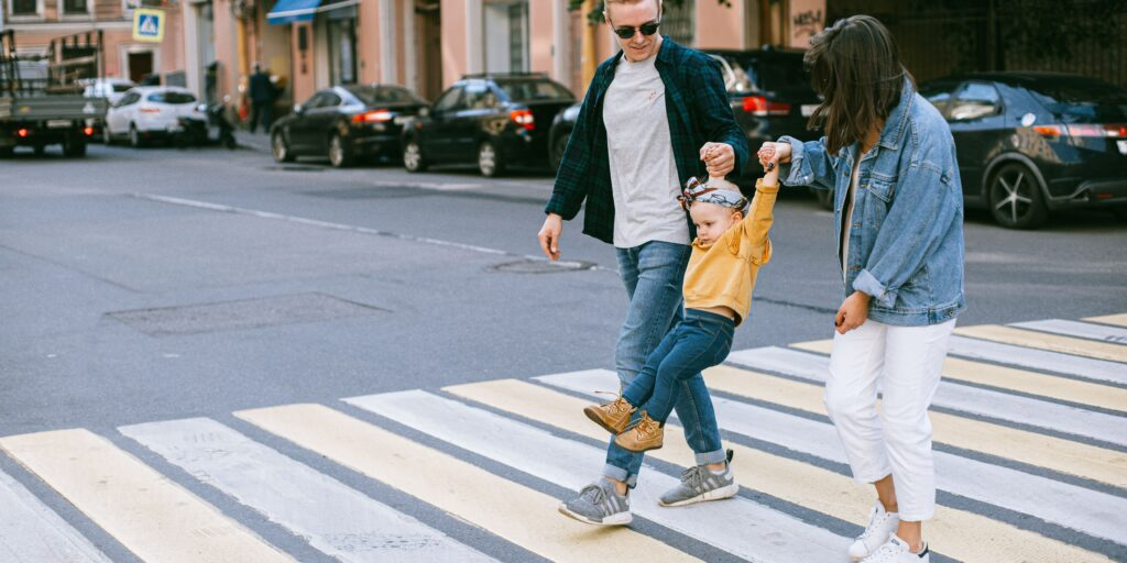 Positive Parenting Means Kids Do Whatever they Want…Right?
