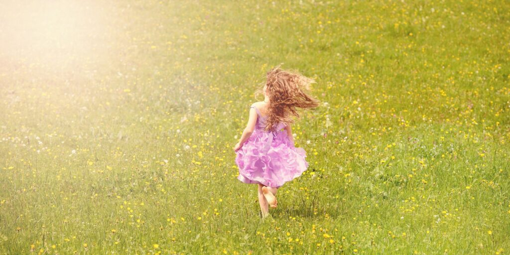 Why I Don't Entertain My Kids And Embrace Boredom