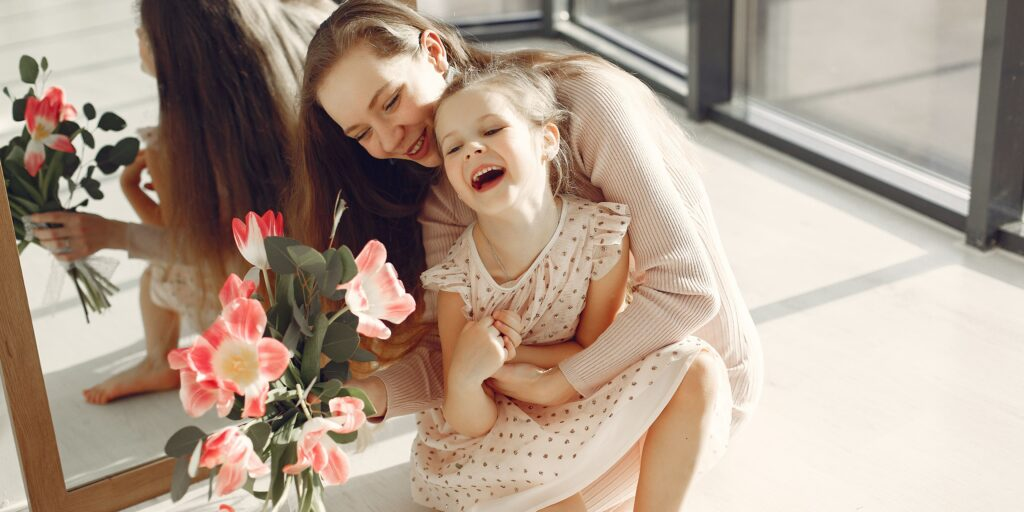 30 Inspirational Quotes For Moms