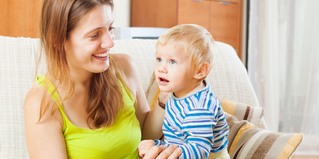 How To Build A Childs Trust