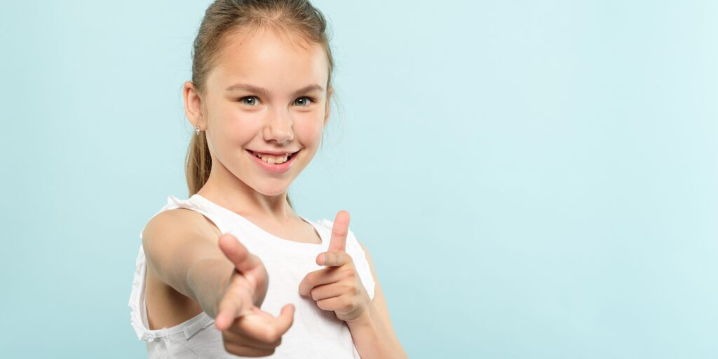 Powerful Ways To Boost Your Child's Self-Esteem