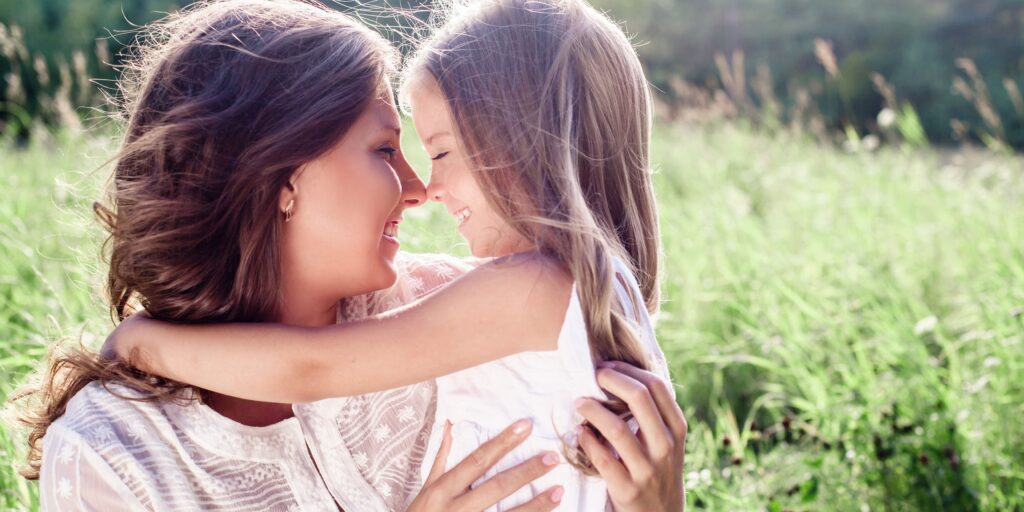 Tips To Thrive As An Introvert Mom 1
