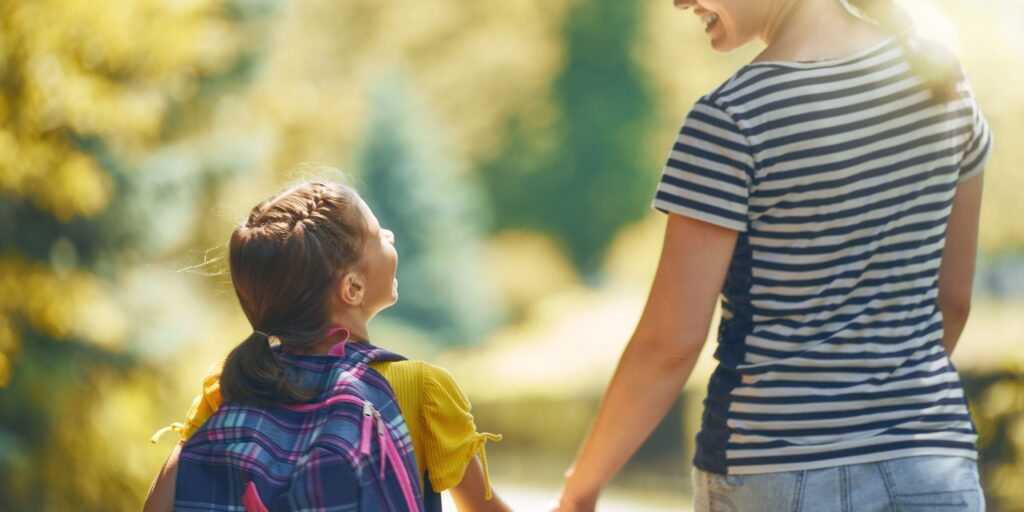 Tools To Help You Parent Intentionally