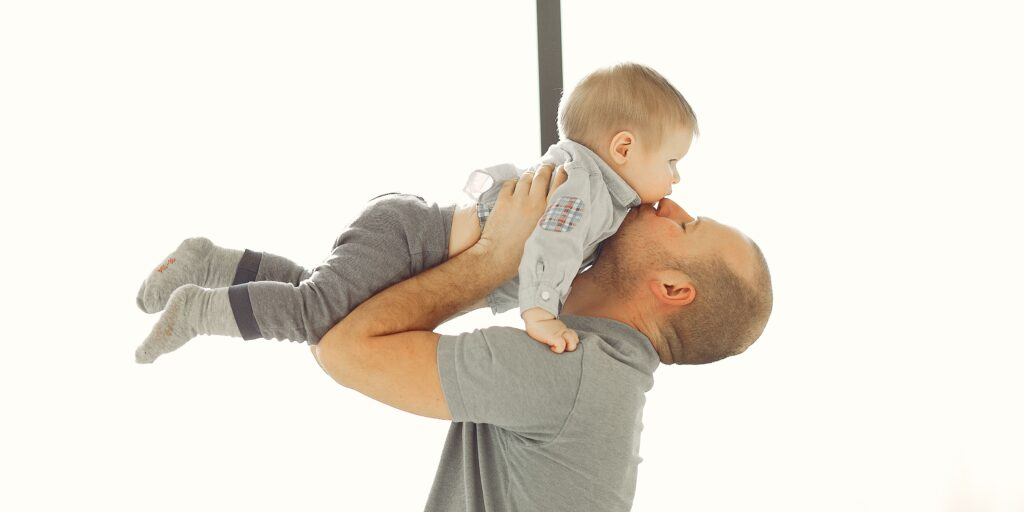 What's More Important Than Obedience From Children?
