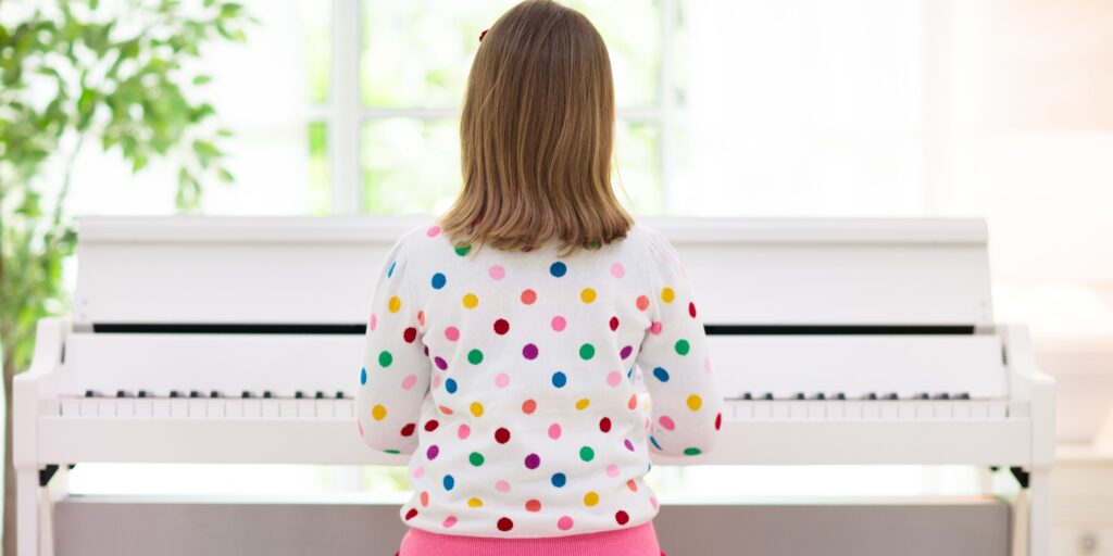 The Secret to Helping a Perfectionist Child