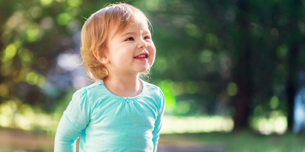Three Shifts to Turn Defiance Into Cooperation for Your Strong-Willed Toddler